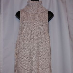 NWT Free People Sweater Size Small